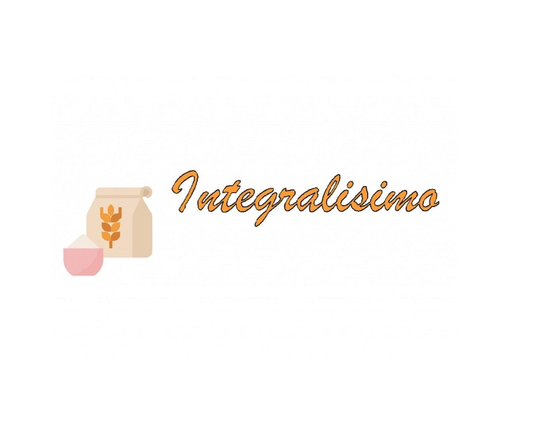 https://www.integralisimo.com/